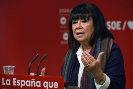 Narbona pide a Fernando Simón que se disculpe por sus polémicos comentarios