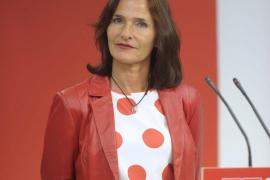 El PSOE dice que se garantiza el igual aprendizaje del castellano y la lengua cooficial