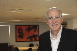 COPE anuncia sus premios y el reconocimiento a Pedro Comas