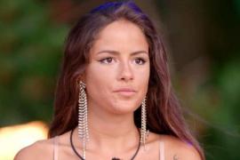 El nuevo proyecto televisivo de Melyssa Pinto