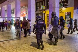 Sanidad y las comunidades firman una declaración para condenar los disturbios promovidos por negacionistas