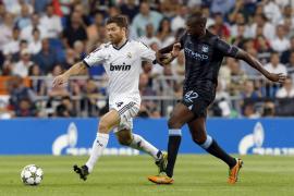 El Madrid y Cristiano recuperan la alegría (3-2)