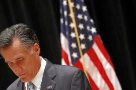 Dos vídeos ponen contra las cuerdas a Romney a 40 días de las elecciones