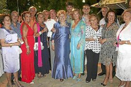 91 ANIVERSARIO HOTEL CIUDAD JARDÍN