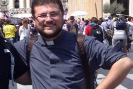 Sebastià Taltavull nombra a Francesc Vicens Gomila rector del Seminario Mayor