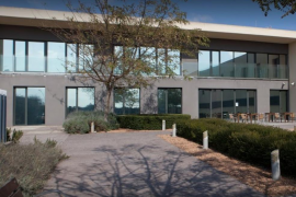 El Govern interviene la residencia de Marratxí DomusVi Can Carbonell