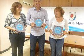 Manacor presenta su proyecto educativo de ciudad a los escolares