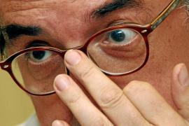 Roures: «Cladera y Serra nos han estafado»