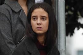 Hacienda investiga la compra de una yegua a Victoria Federica por posible blanqueo