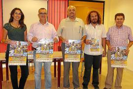 Cala Millor abre las puertas de la primera Oktoberfest del Llevant
