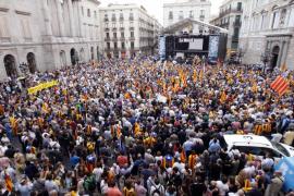 Preocupación en el Gobierno de Rajoy ante un adelanto electoral