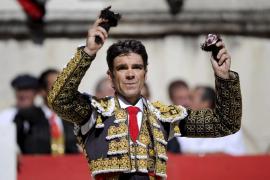 El Constitucional francés avala la legalidad de las corridas de toros