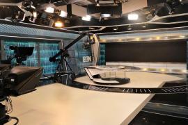 Dalton Audiovisual gana el concurso para gestionar los servicios informativos de IB3