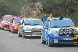 El TSJB avala un despido por correr un rally mientras tenía una baja laboral