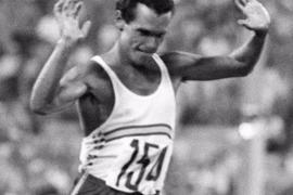 Muere Jordi Llopart, subcampeón olímpico en 1980