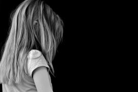Rescate de 46 menores posibles víctimas de una red de abusos sexuales