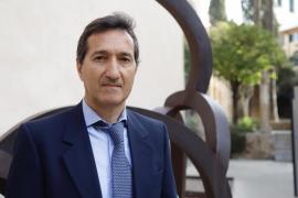 Bankia y la Fundación Sa Nostra destinan 20.000 euros a dos proyectos medioambientales en Baleares