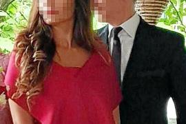 Condenada por estafar 400.000 euros a un hombre que conoció en Tinder