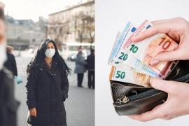 Coronavirus España: ¿cómo será obtener préstamos en lo que resta del año?