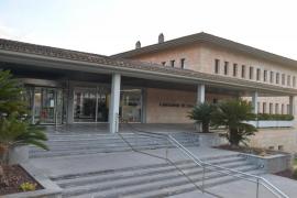 Calvià dedicará los 130.000 euros de la partida de las luces de Navidad a las familias más vulnerables del municipio