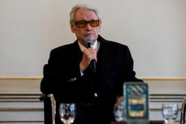 Fallece Josep Lluís Vilaseca, un dirigente capital del deporte