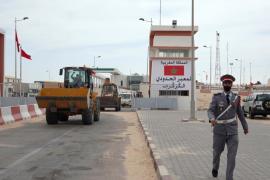 El Polisario declara el fin del alto el fuego y prepara la guerra