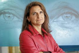 Carmen Tomás y Valiente: «Incluso un buen cuidado paliativo no alivia algunos sufrimientos»