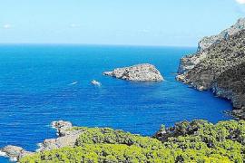 La reserva marina de Tramuntana no llega a pesar de 12 años de reivindicaciones
