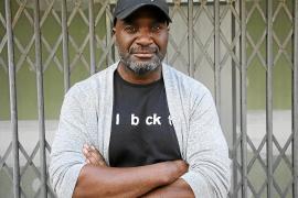 Armando Buika: «Jack Johnson no ha sido un referente afro porque era difícil de encasillar»