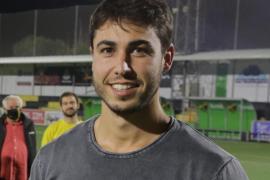Jaume Soler