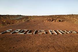 El Polisario advierte que la guerra continuará si la ONU no asume su responsabilidad