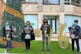 El Ajuntament de Manacor lanza una campaña comercial para paliar los efectos del confinamiento