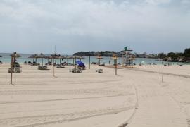La Fundación Mallorca Turismo promocionará la isla con 6,4 millones
