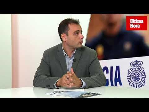 Sindicatos policiales de Baleares exigen a su Jefatura una respuesta «contundente» ante el conflicto en Son Banya