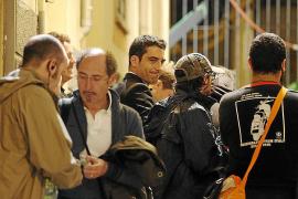 La Mallorca Film Commission liderará una entidad privada para atraer rodajes