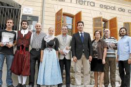El Teatre Mar i Terra albergará la Escola Municipal de Cultura Popular