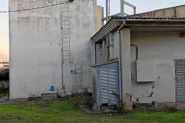 El alcalde de Santa Margalida denunciará a Recursos Hídrics por retrasar la reubicación de sus pozos