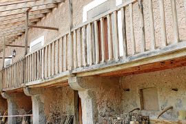 El Ajuntament cifra en 2.794.752 euros los daños por el 'cap de fibló'