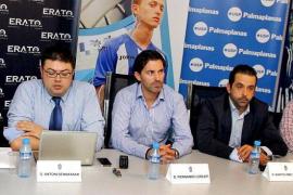 El Atlètic Balears culmina su reconversión