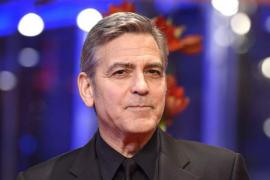 George Clooney confirma el rumor de que regaló 14 millones de dólares a sus amigos
