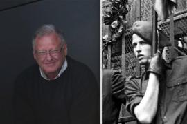 El autor de la matanza de Atocha, Carlos García Juliá, sale de prisión