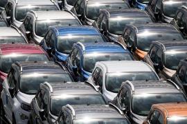 ¿Es ahora un buen momento para comprar un coche?