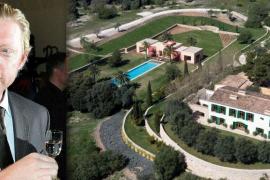 Boris Becker da garantías de pago a un acreedor  y evita la subasta de su mansión