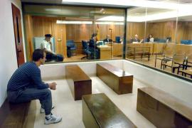 Condenado a 52 años el etarra Guridi Lasa