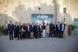El Atlàntida Film Fest se expande a Serbia, Grecia, Albania, Rumanía, Bulgaria y Portugal