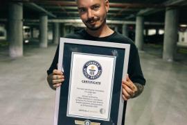 El reguetón pasa desapercibido en unos repartidos Latin Grammy