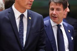 Sánchez y Conte presidirán en Palma la XIX cumbre hispano-italiana