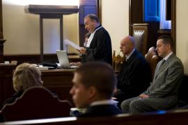 El tribunal vaticano aplaza el juicio contra el exmayordomo del Papa