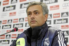 El Madrid busca la regularidad  ante el Deportivo