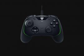Wolverine V2 precisión y control en Xbox Series X S